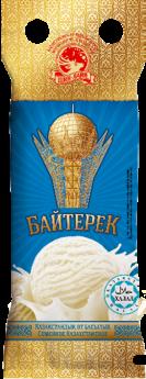 Мороженое «Семейное» казахстанское