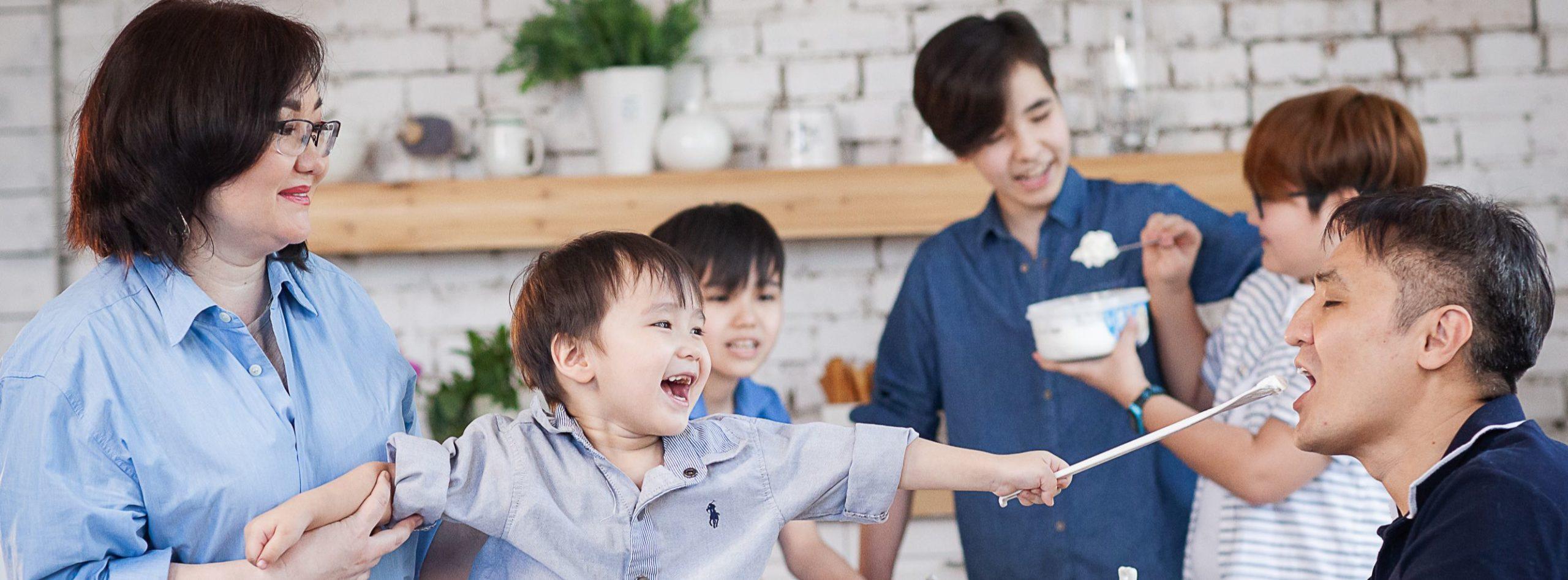 В период карантина в Казахстане выросли продажи мороженого